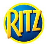Ritzpiration