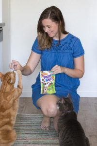 Tips for Incorporating your Pet into your Daily Routine