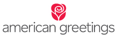 American Greetings Summer Birthday