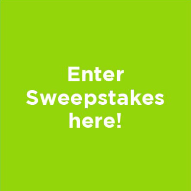 Enter Sweepstakes Here